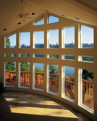 Entreprise de vitrerie grenoble nos garanties les for Reparation fenetre